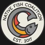 Native Fish Coalition