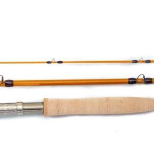 Katy 5 Fishing Rod Photo